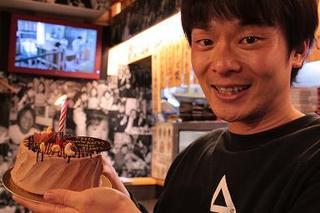 blog-kaoru.JPG