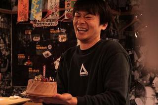 blog-kaoru2.JPG