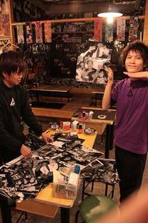 blog-sagyou2.JPG